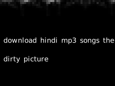 Ooh la la (full song) the dirty picture download or listen.